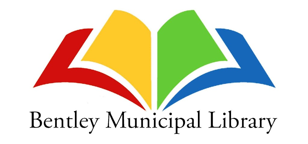 Bentley Municipal Library   library   5014 49 Ave, Bentley, AB T0C 0J0, Canada   4037484626 OR +1 403-748-4626
