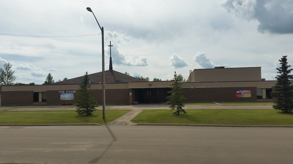 House Ministries The | church | 5830 51 St, Tofield, AB T0B 4J0, Canada | 7806623415 OR +1 780-662-3415