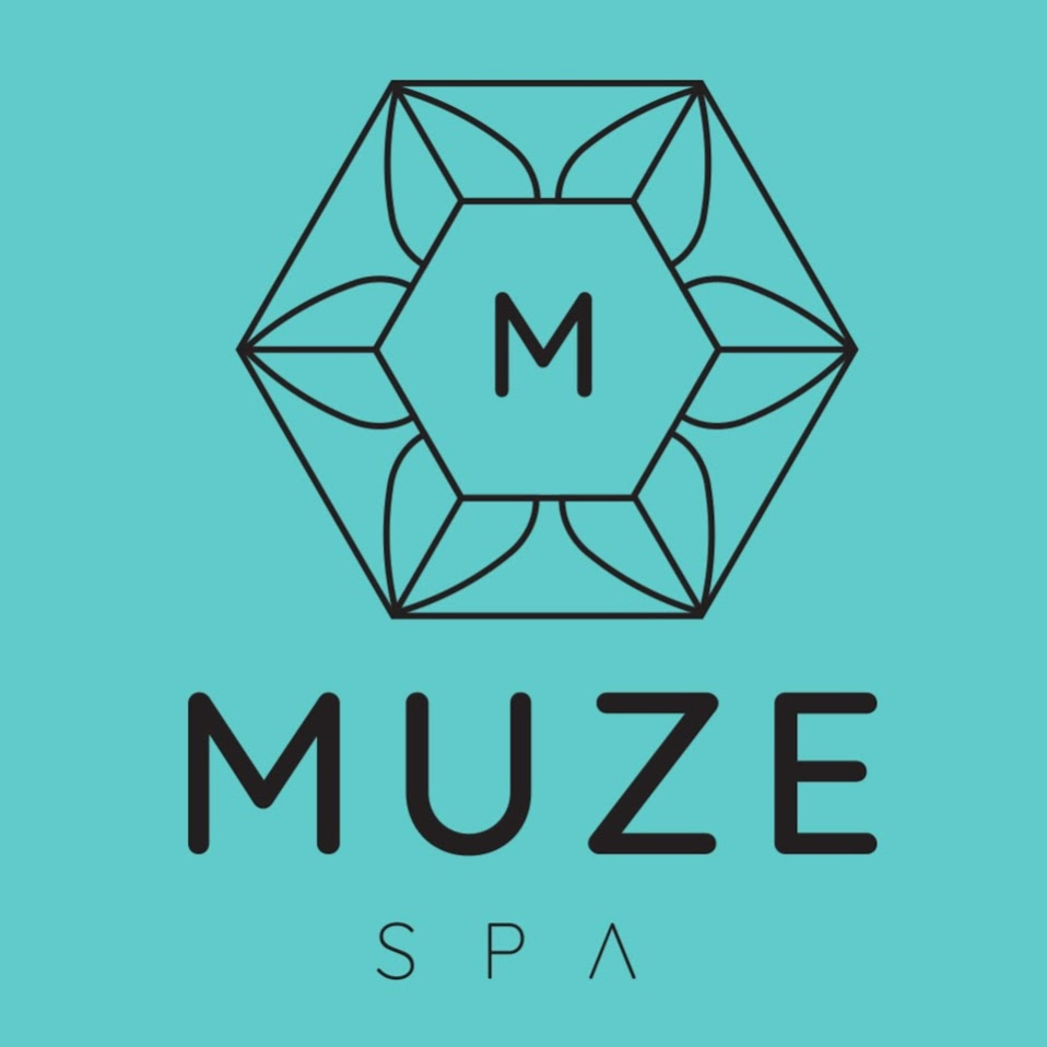 Spa Muze | doctor | 80 Finch Ave W #100A, North York, ON M2N 2H5, Canada | 6472061244 OR +1 647-206-1244