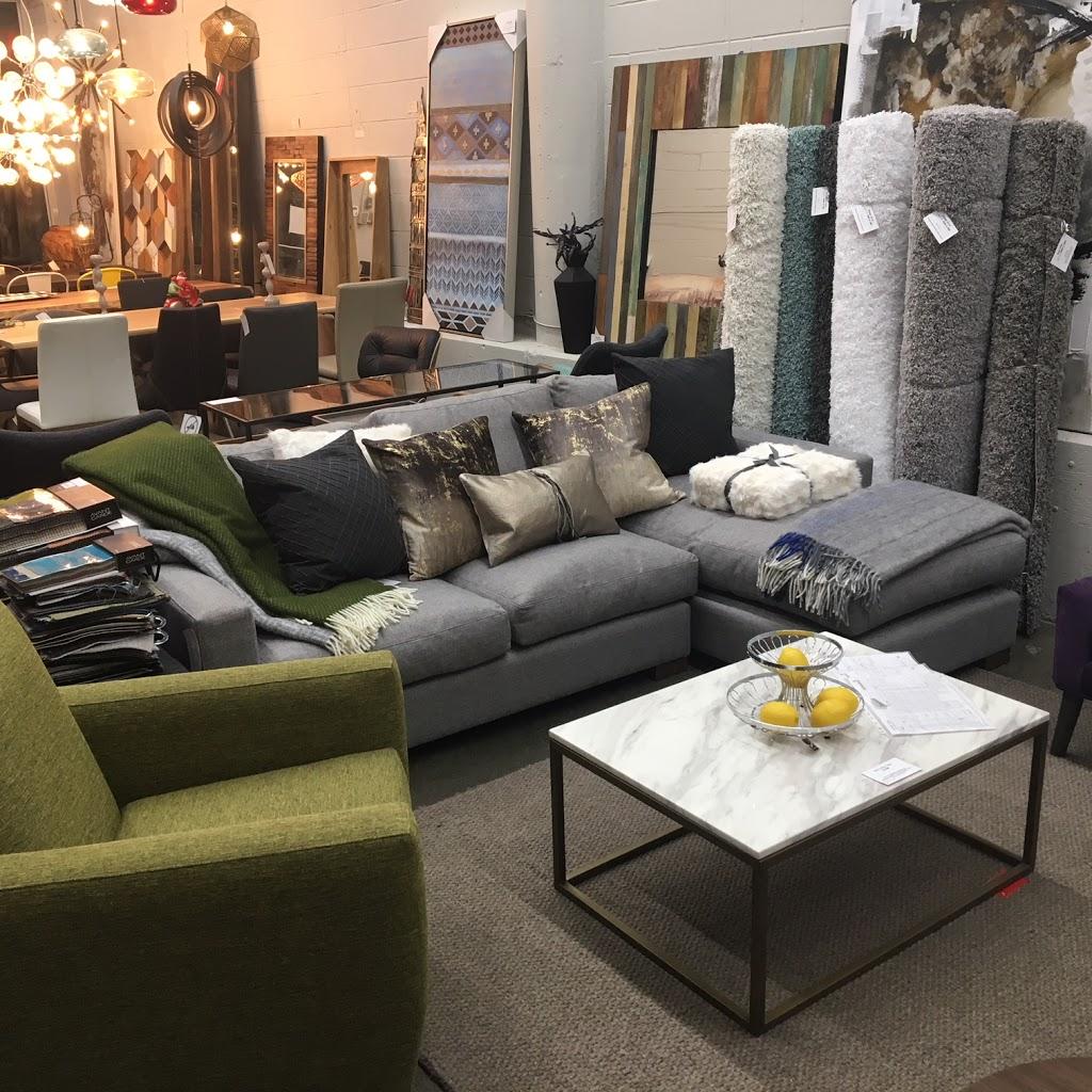 Mikaza Home Ottawa | furniture store | 250 City Centre Ave, Ottawa, ON K1R 1C7, Canada | 6136952782 OR +1 613-695-2782
