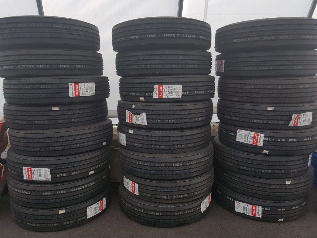 Quick Tires & Services Ltd. | car repair | 8300 92 St, Delta, BC V4G 0A4, Canada | 6048970729 OR +1 604-897-0729