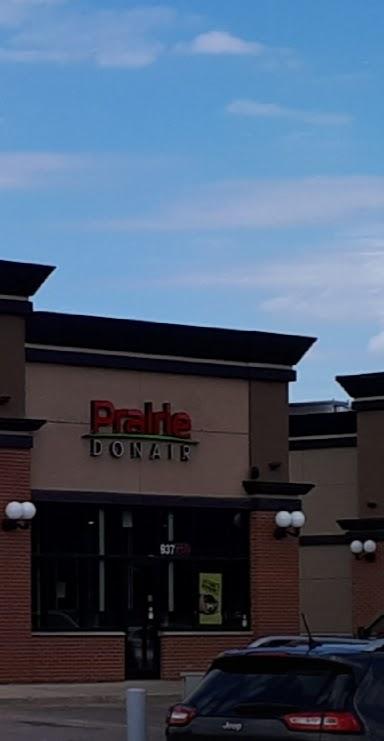 Prairie Donair Prince Albert | restaurant | 801 15 St E #937, Prince Albert, SK S6V 0C7, Canada | 3069707999 OR +1 306-970-7999