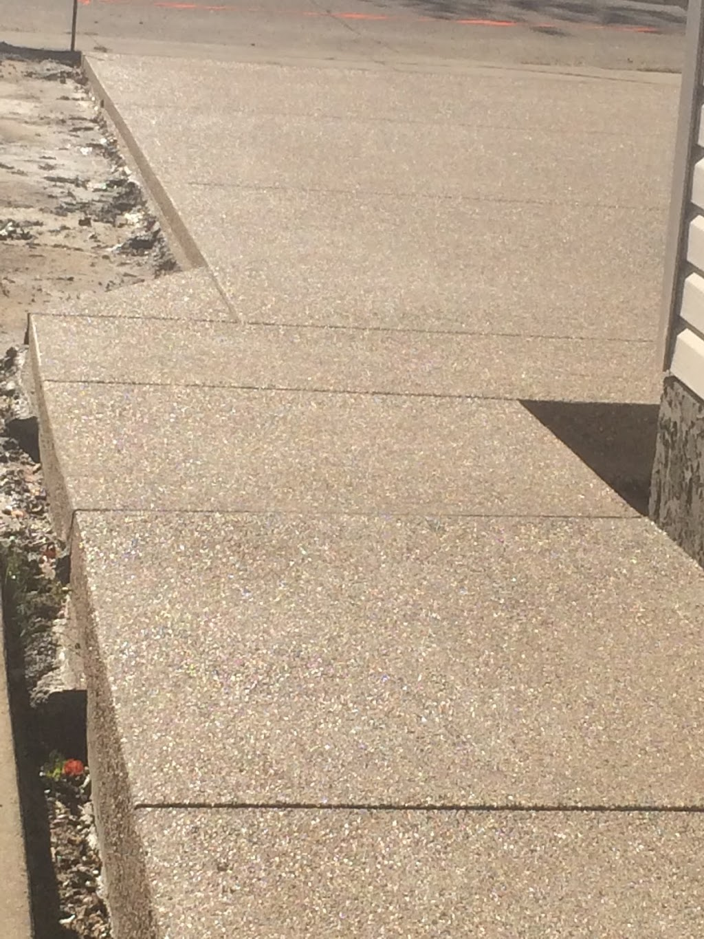 General Concrete Finishers   point of interest   1335 Caribou St W, Moose Jaw, SK S6H 7K5, Canada   3066922212 OR +1 306-692-2212