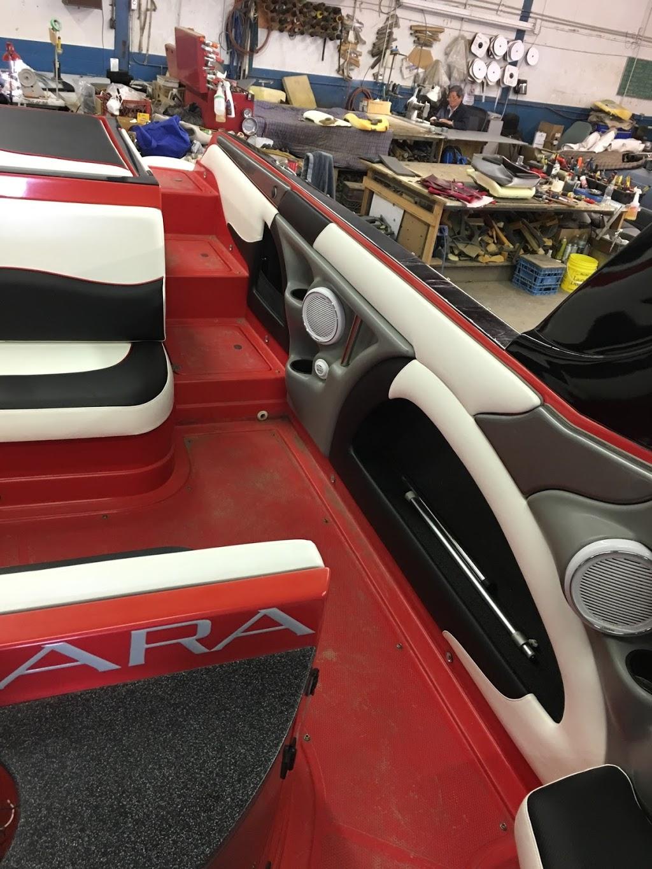 Car Tops of Regina | car repair | 507 Lorne St, Regina, SK S4R 2J6, Canada | 3069499333 OR +1 306-949-9333