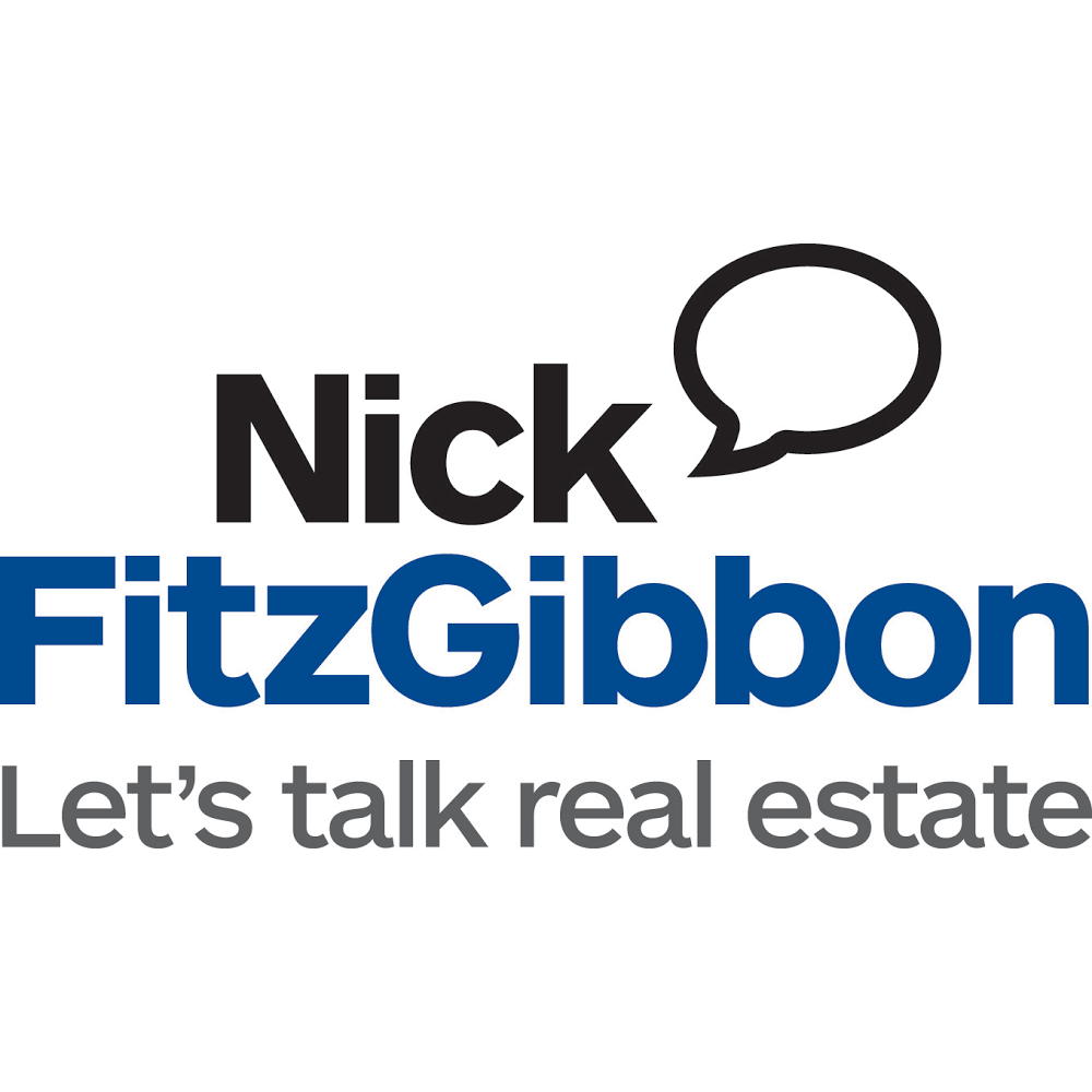 Nick FitzGibbon- Lets Talk Real Estate | real estate agency | 824 Gordon St, Guelph, ON N1G 1Y7, Canada | 5198304823 OR +1 519-830-4823