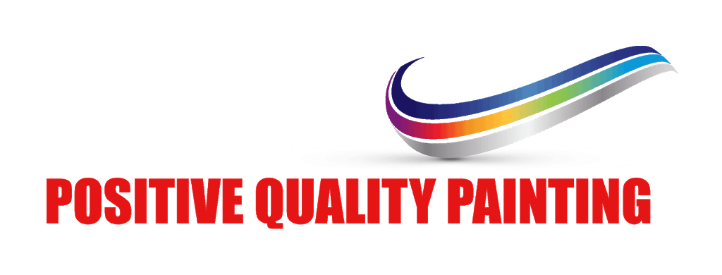 Positive Quality Painting | painter | 1747 Goldsmith Dr, Oshawa, ON L1K 0R3, Canada | 6472780809 OR +1 647-278-0809