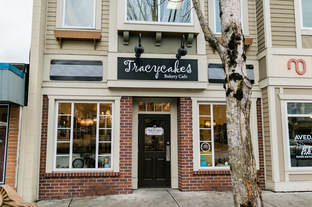 Tracycakes Bakery Cafe | bakery | 2636 Montrose Ave #101, Abbotsford, BC V2S 3T6, Canada | 6048521904 OR +1 604-852-1904