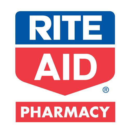 Rite Aid | convenience store | 2401 Genesee St, Cheektowaga, NY 14225, USA | 7168957291 OR +1 716-895-7291