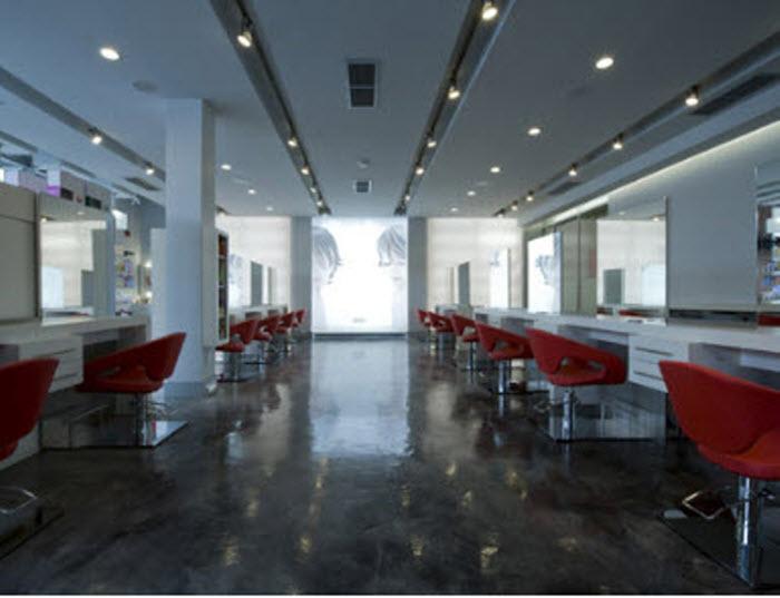 The Loft Urban Salon | hair care | 236 Richmond Rd, Ottawa, ON K1Z 6W6, Canada | 6132320202 OR +1 613-232-0202