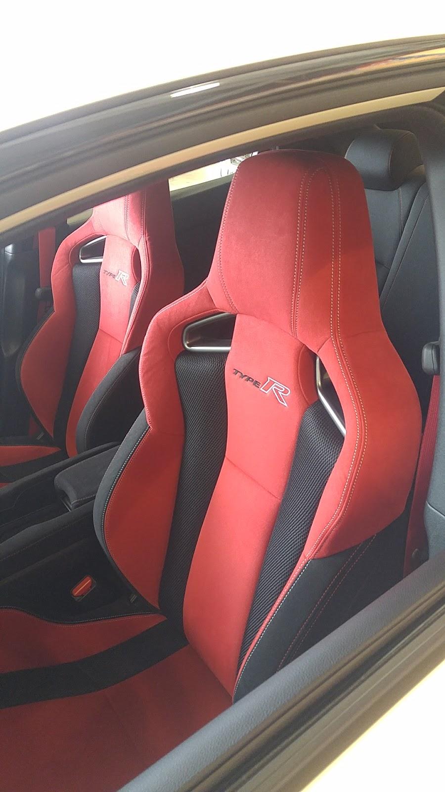 Kawartha Lakes Honda >> Kawartha Lakes Honda Car Dealer 4 Harvest St Lindsay