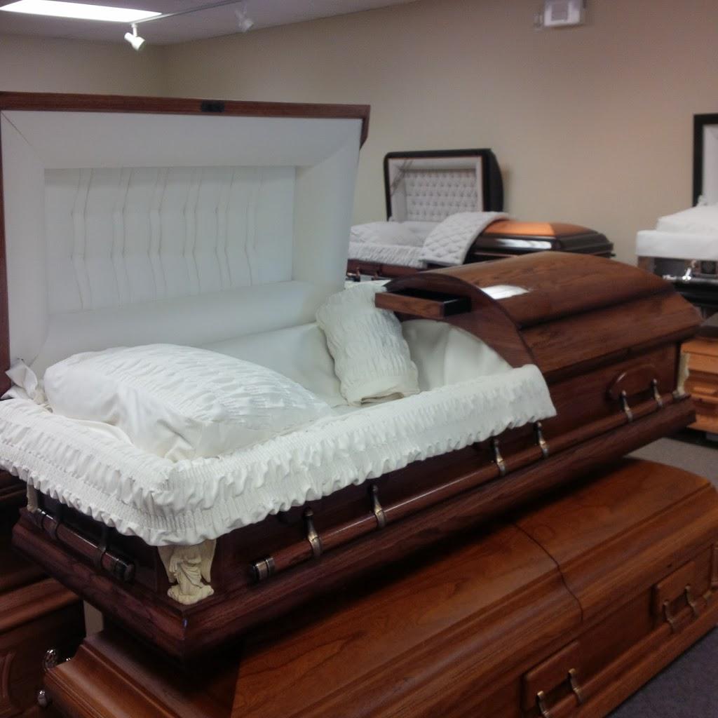 Korban Funeral Chapel | funeral home | 907 Main St, Winnipeg, MB R2W 3P2, Canada | 2049562193 OR +1 204-956-2193