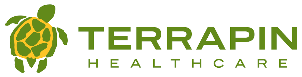 Terrapin Healthcare   doctor   2329 Brimley Rd, Scarborough, ON M1S 3L6, Canada   4162981886 OR +1 416-298-1886