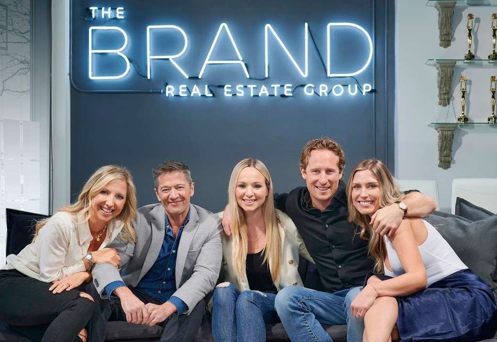The Brand Real Estate Group | real estate agency | 323 Jervis St Unit #10, Vancouver, BC V6C 3P8, Canada | 6044174457 OR +1 604-417-4457