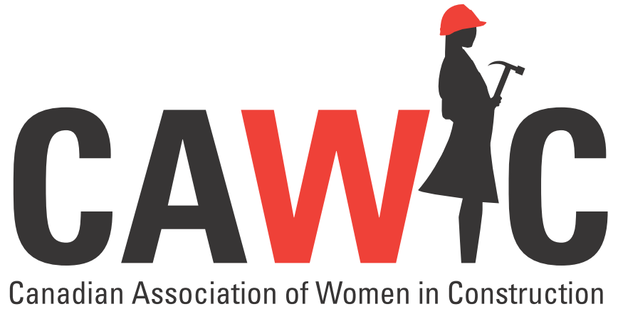 Canadian Assn-Women In Construction   point of interest   4086 Arbour Green Dr, Mississauga, ON L5L 2J4, Canada   4168356715 OR +1 416-835-6715