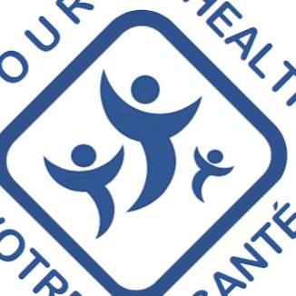Your Health Votre Sante   health   4289 Innes Rd 1st Floor, Orléans, ON K1E 0A4, Canada   6133667557 OR +1 613-366-7557
