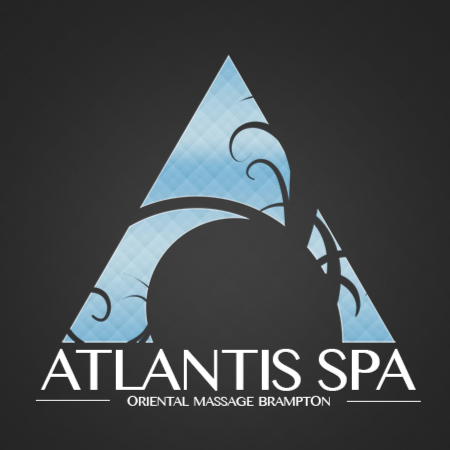 Atlantis Spa | spa | 351 Parkhurst Square #18, Brampton, ON L6T 5H5, Canada | 9057998988 OR +1 905-799-8988