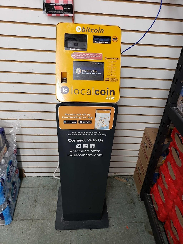 bitcoin atm scarborough btcmarkets reddit net