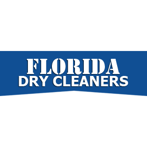 Florida Dry Cleaners | laundry | 235 Rue Sherbrooke Ouest, Montréal, QC H2X 1X8, Canada | 5148499119 OR +1 514-849-9119