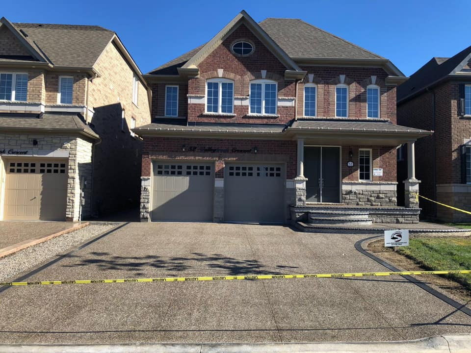 Swaraj Concrete   point of interest   6 Pinedale Ave, Caledon, ON L7C 3Z4, Canada   6476383856 OR +1 647-638-3856