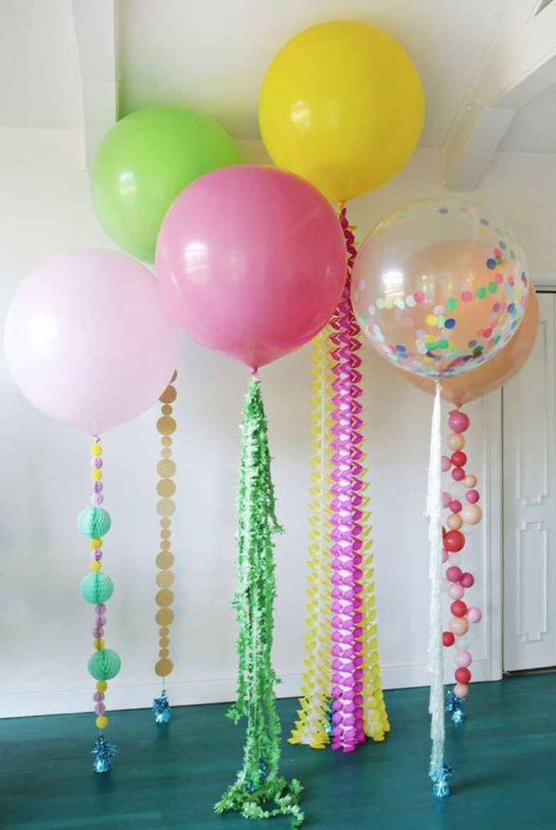 WayUp Balloons | store | 1121 Dundas St E, Whitby, ON L1N 2K4, Canada | 9054327660 OR +1 905-432-7660