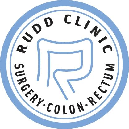Provis-Rudd Endoscopy Clinic | doctor | 123 Edward St #400, Toronto, ON M5G 1E2, Canada | 4165970997 OR +1 416-597-0997
