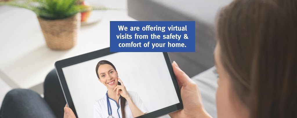 Ontario Virtual Doctors 911 - OVD911   doctor   Located inside Walmart, 90 Dundas St E, Waterdown, ON L9H 0C2, Canada   6479520683 OR +1 647-952-0683