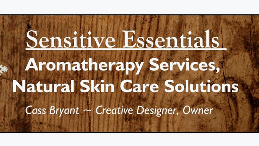 Sensitive Essentials | health | 22 Melrose St, Oshawa, ON L1H 6X9, Canada | 9054312446 OR +1 905-431-2446
