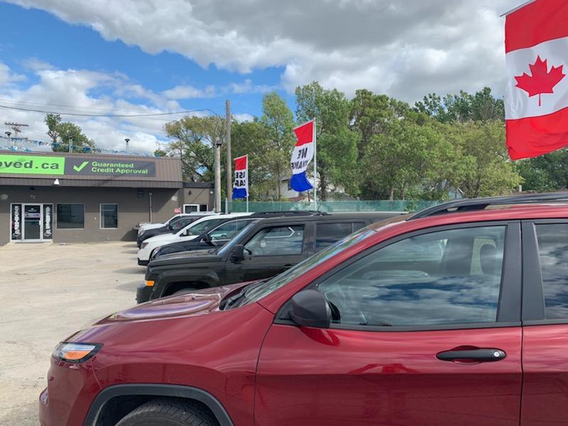 Auto Approved   car dealer   92 Higgins Ave, Winnipeg, MB R2B 0B2, Canada   8664176789 OR +1 866-417-6789