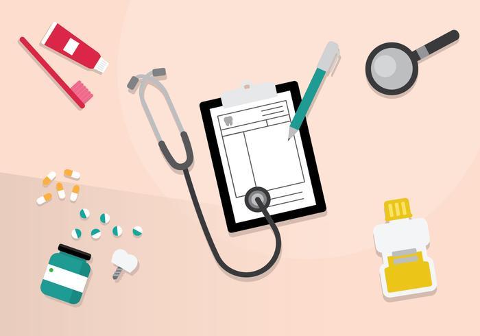 Pharmasave Springborough | health | 30 Springborough Blvd SW #104, Calgary, AB T3H 0N9, Canada | 4034536113 OR +1 403-453-6113