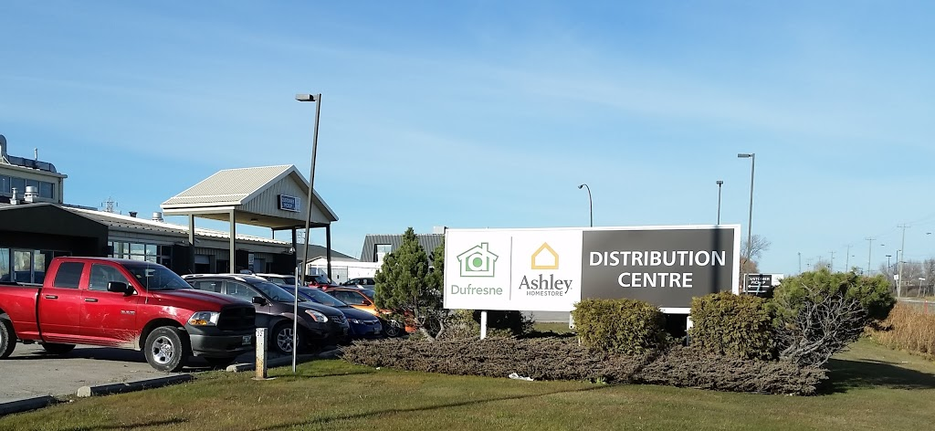 Dufresne Furniture & Appliances Distribution Centre   furniture store   230 Panet Rd, Winnipeg, MB R2J 0S3, Canada   8007373233 OR +1 800-737-3233