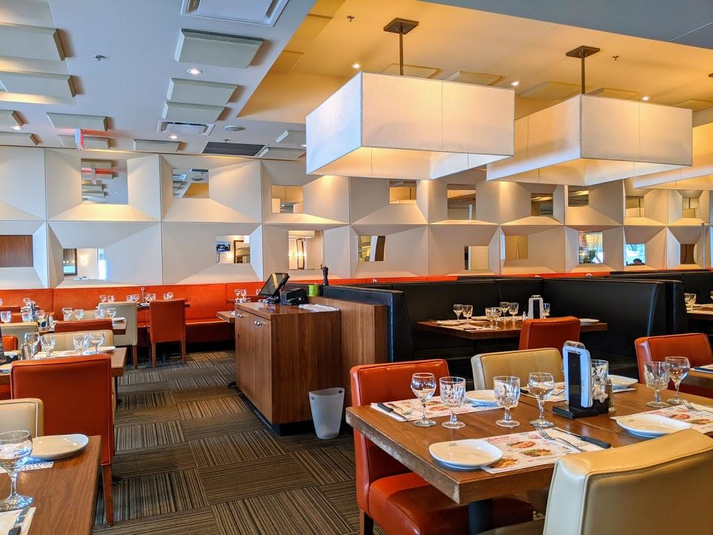 Restaurant Au Vieux Duluth | restaurant | 3333 du Carrefour Promenades, Beauport, QC G1C 5R9, Canada | 4189145591 OR +1 418-914-5591