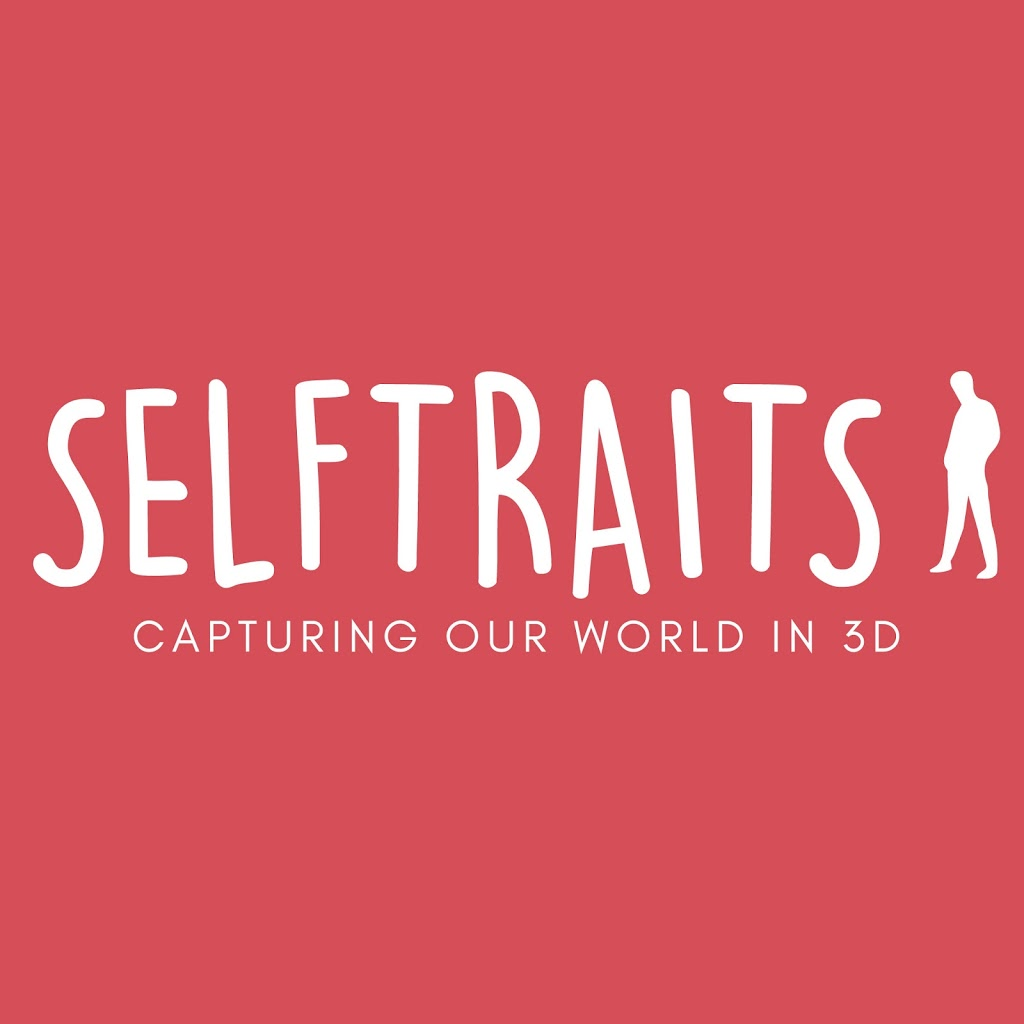 Selftraits | store | 36 Fieldway Rd, Etobicoke, ON M8Z 3L2, Canada | 4169662539 OR +1 416-966-2539