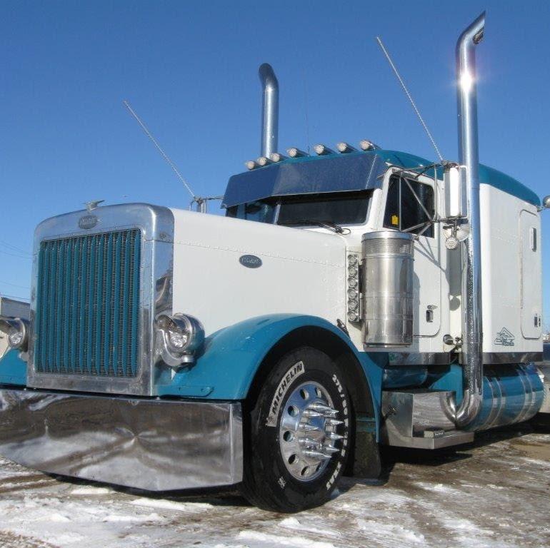 Five Star Truck Collision Centre Ltd   car repair   702 50 St E, Saskatoon, SK S7K 6C3, Canada   3066654700 OR +1 306-665-4700