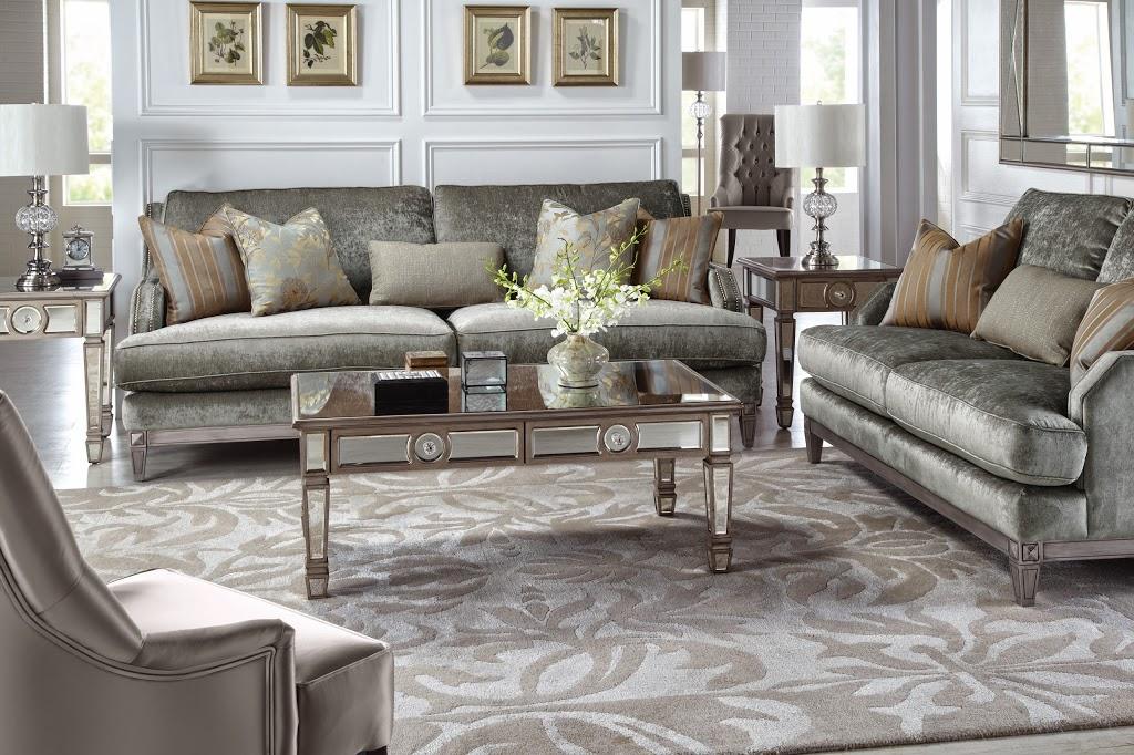 Smittys Fine Furniture   furniture store   170 3rd St, Hanover, ON N4N 1B2, Canada   5193643800 OR +1 519-364-3800