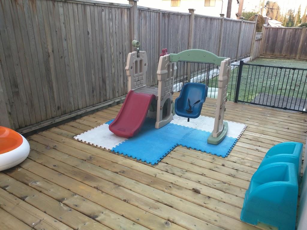 Happy Valley Montessori Children Centre | school | rd 2x8, 6091 Udy Rd, Richmond, BC V7C 2X8, Canada | 6048973088 OR +1 604-897-3088