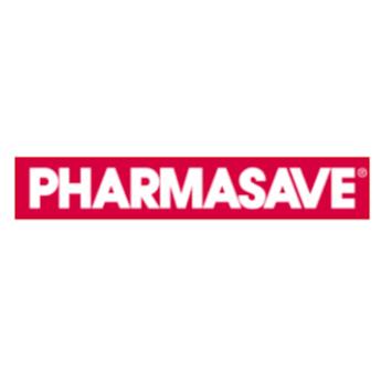 Pharmasave Newton   health   14199 62 Ave #107, Surrey, BC V3X 0B1, Canada   6045684750 OR +1 604-568-4750