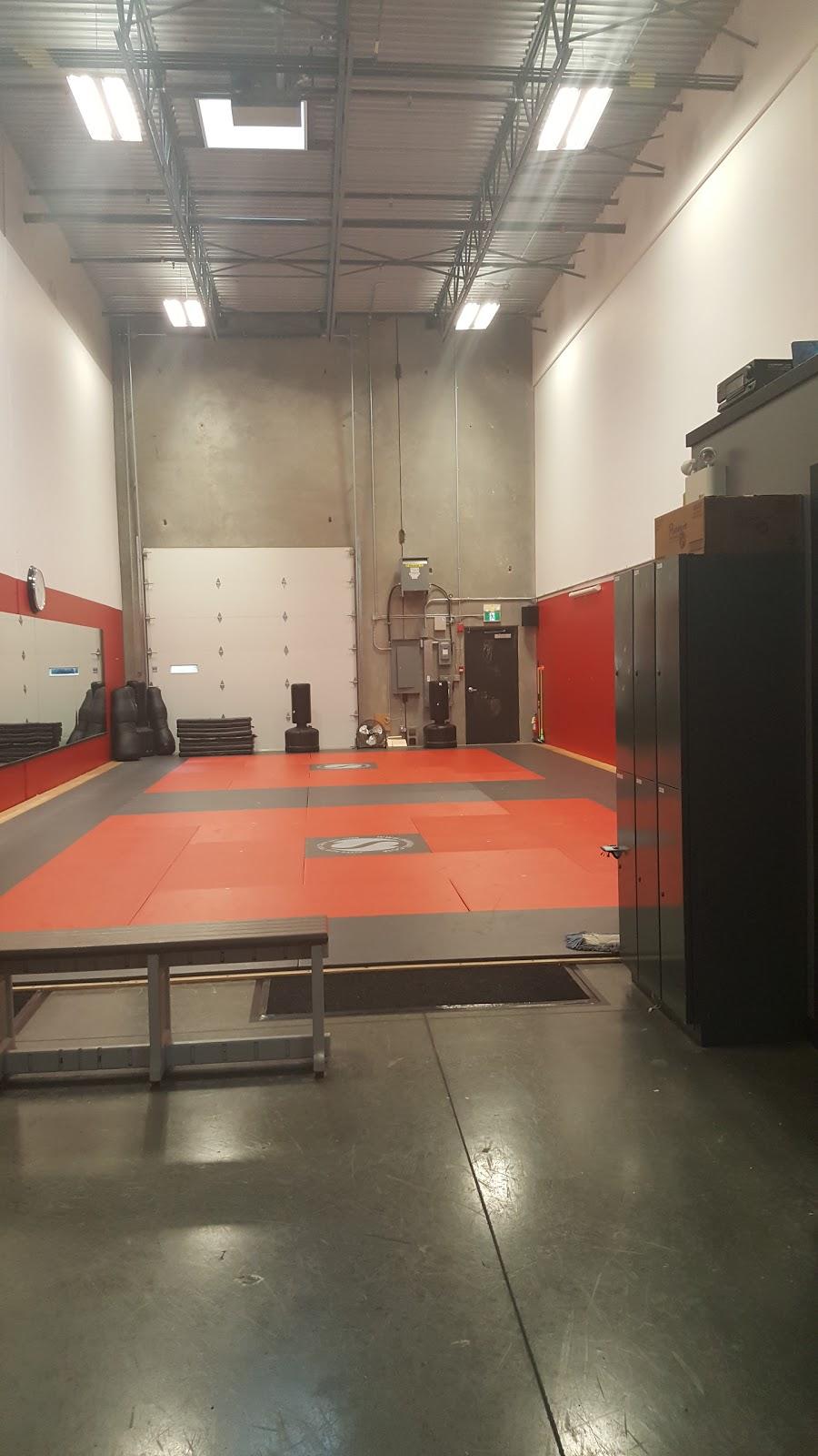 Fremont Martial Arts Training Centre | health | 551 Sherling Pl Unit #1150, Port Coquitlam, BC V3B 0J6, Canada | 6046573584 OR +1 604-657-3584