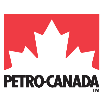 Petro-Canada | gas station | 53003 Bunker Rd, Rosedale, BC V0X 1X0, Canada | 6047452014 OR +1 604-745-2014