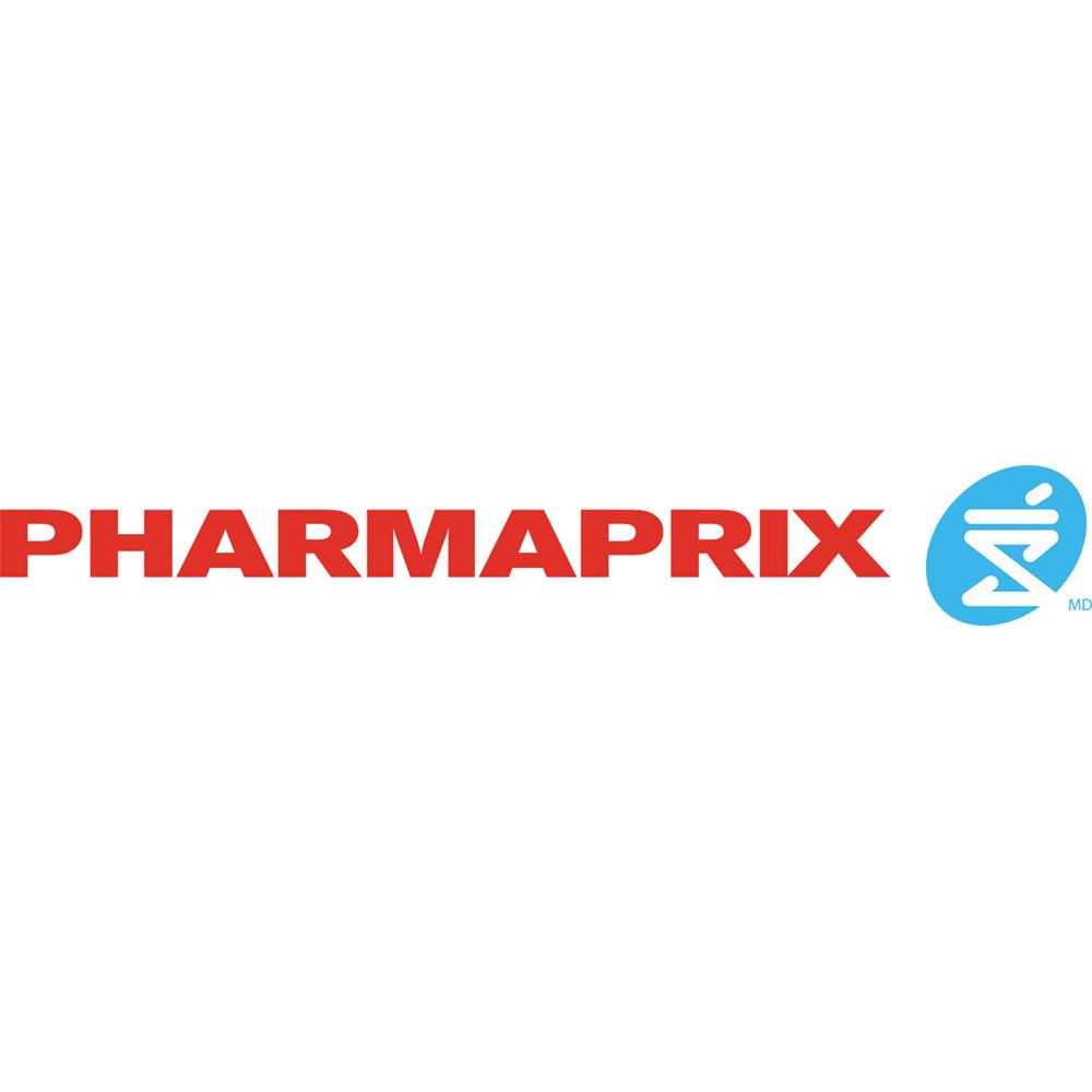 Pharmaprix | health | 3790 Boulevard Saint-Charles, Kirkland, QC H9H 3C3, Canada | 5144261011 OR +1 514-426-1011