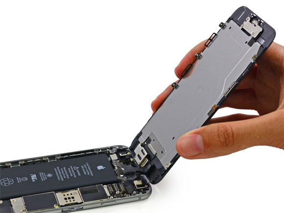 Iphone Repair Winnipeg >> Iphone Repair Service Store 25 Evanson St Winnipeg