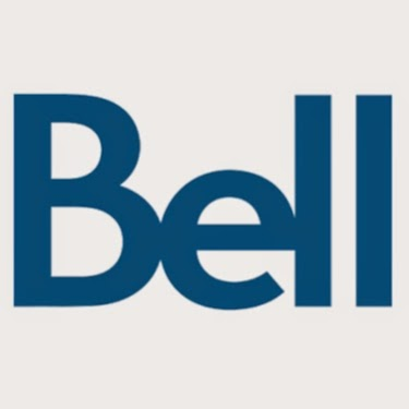 Bell | store | 125 York St, London, ON N6A 1A8, Canada | 5194382355 OR +1 519-438-2355