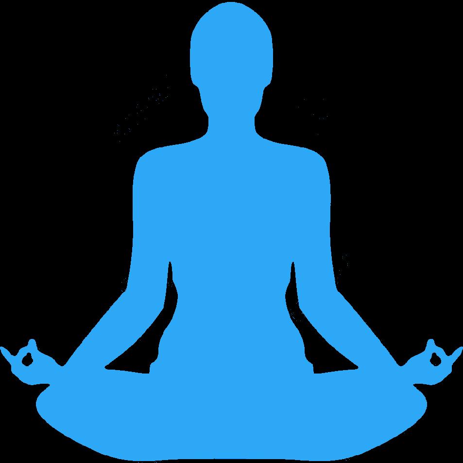 Sattva Yoga Beaconsfield | gym | 50 Boulevard Saint-Charles, Beaconsfield, QC H9W 3P3, Canada | 5144269642 OR +1 514-426-9642