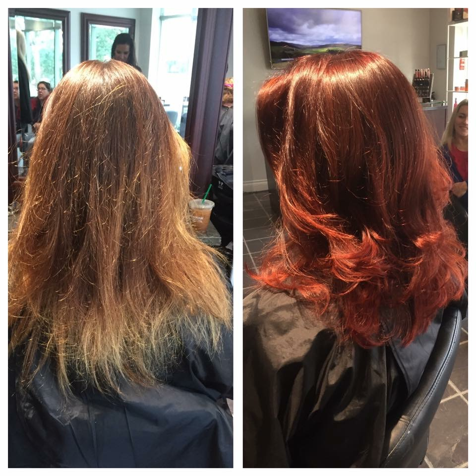 Salon Calypso | hair care | 301 Artisan Ln, Bowen Island, BC V0N 1G2, Canada | 6049472872 OR +1 604-947-2872