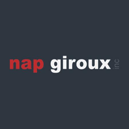 Déménagement Nap Giroux Inc | moving company | 299 Rue Joly, Québec, QC G1L 1N7, Canada | 8003633280 OR +1 800-363-3280