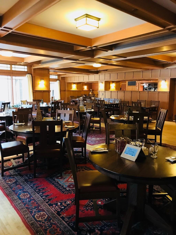 Boffins Public House | restaurant | 111 Research Dr #106, Saskatoon, SK S7N 3R2, Canada | 3069782582 OR +1 306-978-2582