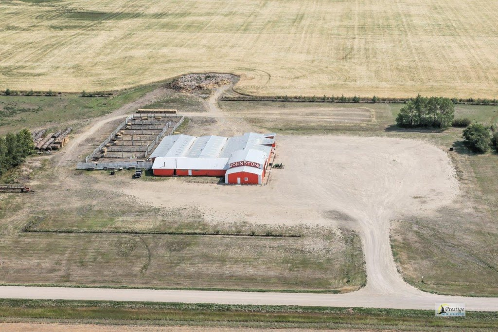 Johnstone Auction Mart | point of interest | Trans-Canada Highway, Moose Jaw No. 161, SK S0H 0N0, Canada | 3066934715 OR +1 306-693-4715