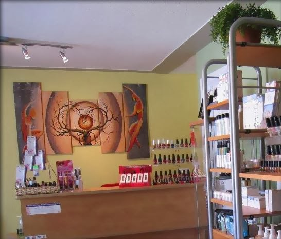 Beauty Visage Skin Care Salon | health | Beauty Visage, 1253 Ottawa St S, Kitchener, ON N2E 1L9, Canada | 5198934499 OR +1 519-893-4499