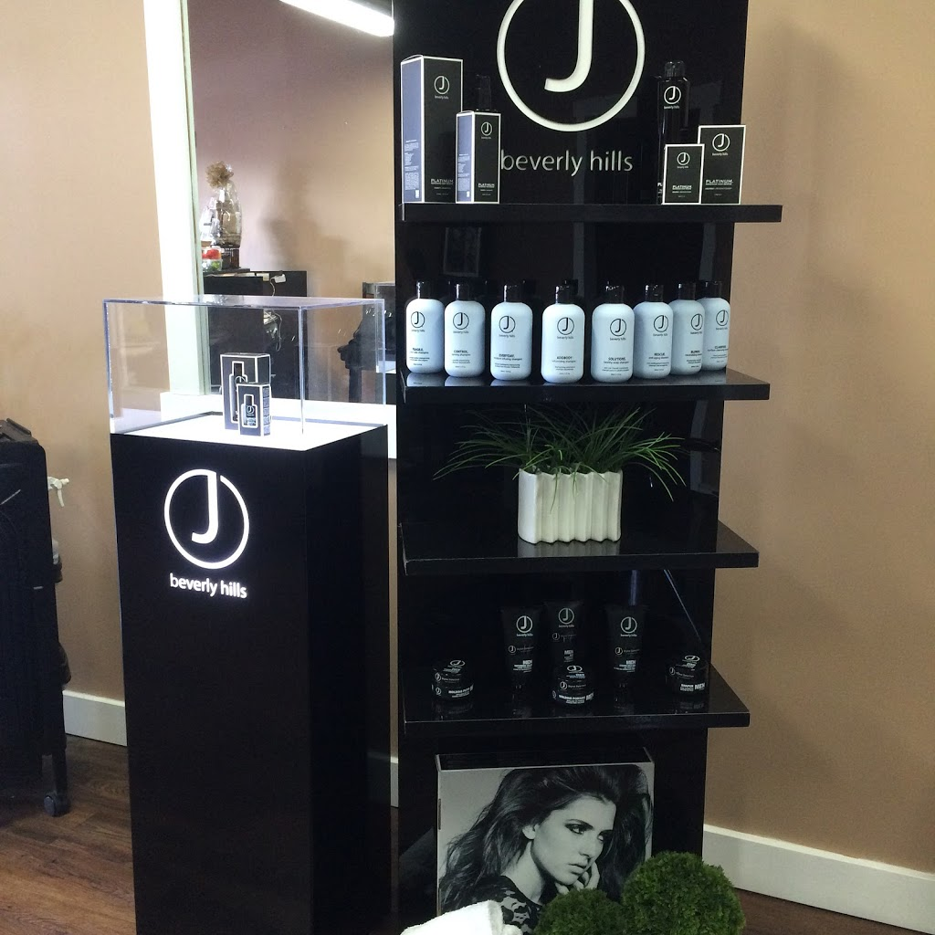 Shear Essence Hair Studio & Spa | hair care | 104-5462 Trans-Canada Hwy, Duncan, BC V9L 6W4, Canada | 2507469518 OR +1 250-746-9518