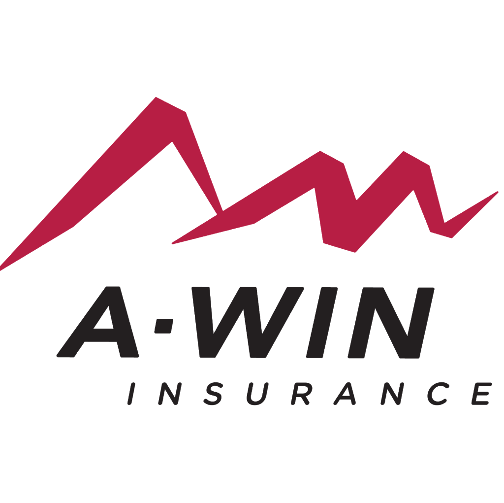 A-WIN Insurance Ltd | insurance agency | 318 16 Ave NW, Calgary, AB T2M 0H6, Canada | 5873501123 OR +1 587-350-1123