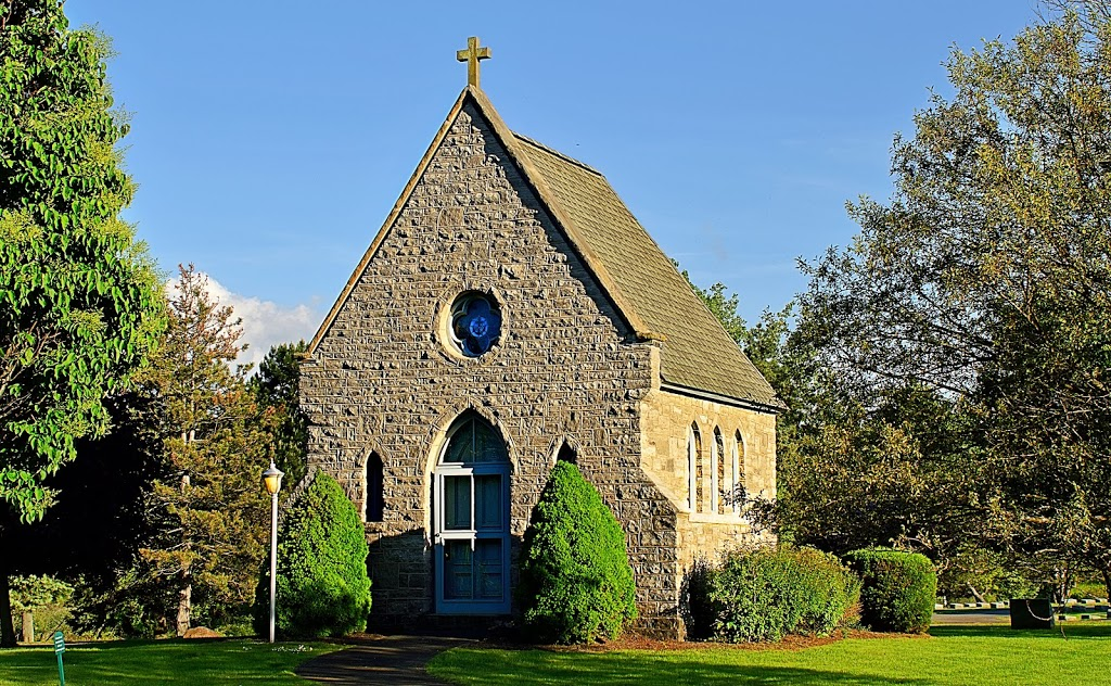 Sisters of St Francis   church   201 Reist St, Williamsville, NY 14221, USA   7166322155 OR +1 716-632-2155